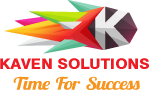 Kaven Solutions