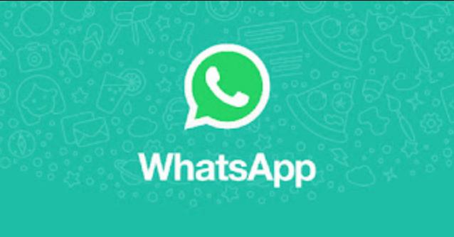 قم بتنزيل واتساب WhatsApp 2021 للكمبيوتر الشخصي مجانًا - أحدث إصدار من WhatsApp Web
