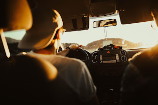 Uftring Auto Group Sunlight