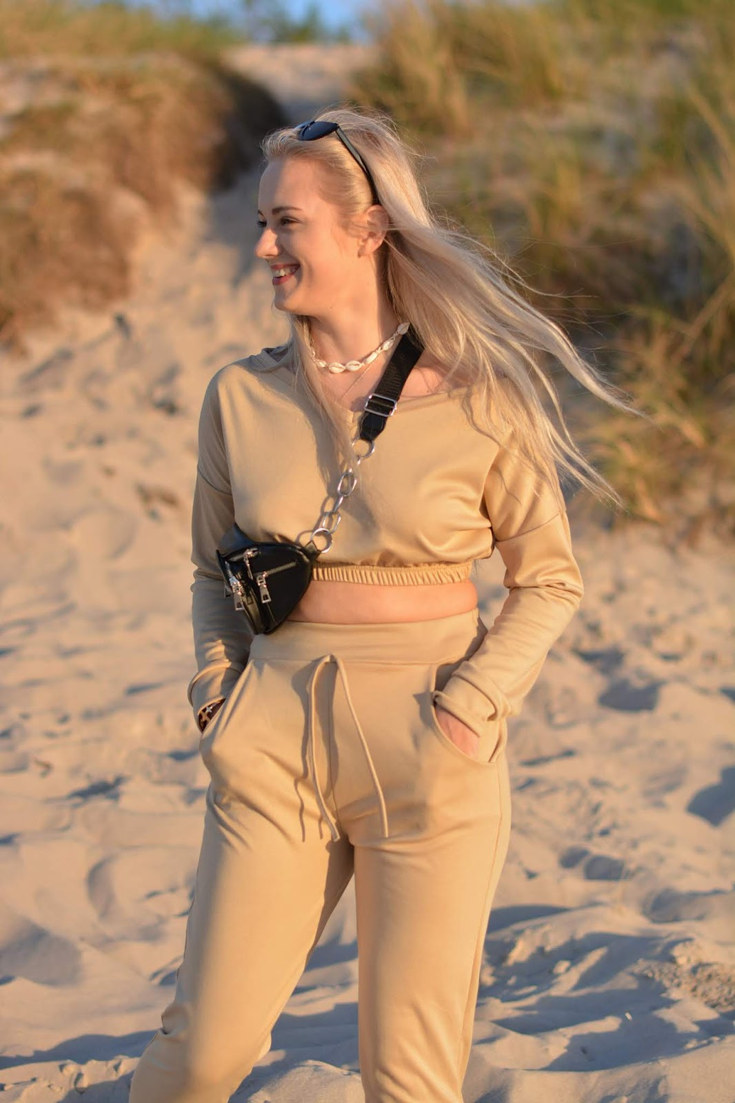 camel_crop__loungewear_set_femmeluxefine