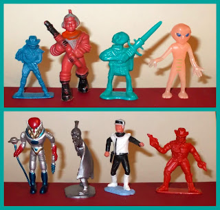 Brave Star; Brave Starr; BraveStarr; Galaxy Rangers; Hing Fat; Hing Fat Brave Star; Hing Fat BraveStarr; Jonah Hex; Made in China; Made in Hong Kong; Mattel BraveStarr; Robot Cowboys; Robot Horses; Sci Fi Brave Star Figurines; Sci Fi Brave Star Toys; Sci Fi BraveStarr Figurines; Sci Fi BraveStarr Toys; Sci Fi Figurines; Sci Fi Toys; Science Fiction Figures; Science Fiction Toys; Small Scale World; smallscaleworld.blogspot.com; Space Cowboys; Space Wild West; Tex Arcana; Wierd West Tales; Wild West Robots; Wild West Sci Fi Toys;