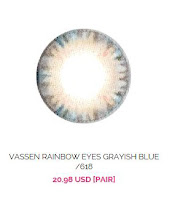 http://www.queencontacts.com/product/VASSEN-RAINBOW-EYES-GRAYISH-BLUE-618/8749