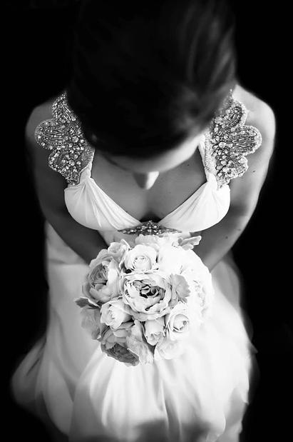 TO THE AISLE AUSTRALIA WEDDING DECOR HIRE CLERMONT