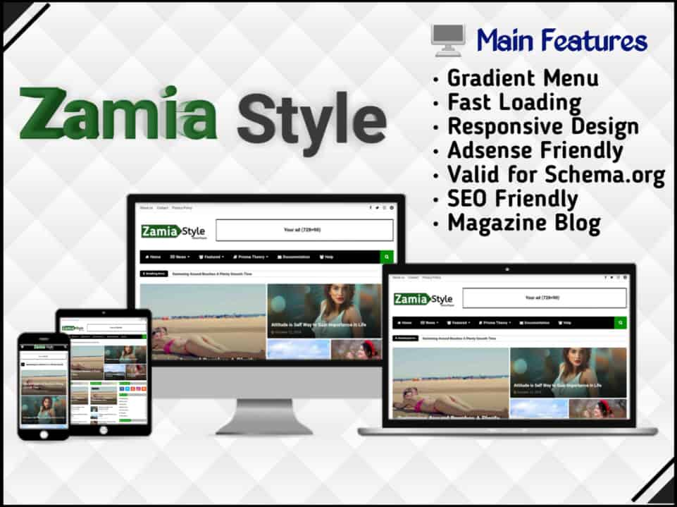 free blogger templates with 3 column, blogger templates free ,free one column blogger template , blogger magazine templates style ,free template blogger seo friendly responsive , fully customized design ,  free template blogger responsive adsense