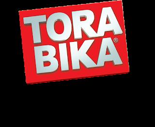 Loker Daerah Tangerang Lulusan SMK Terbaru PT Torabika Eka Semesta Cikupa