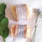 https://cosasmonasm.blogspot.com/2019/07/receta-y-packaging-de-jabon-casero.html