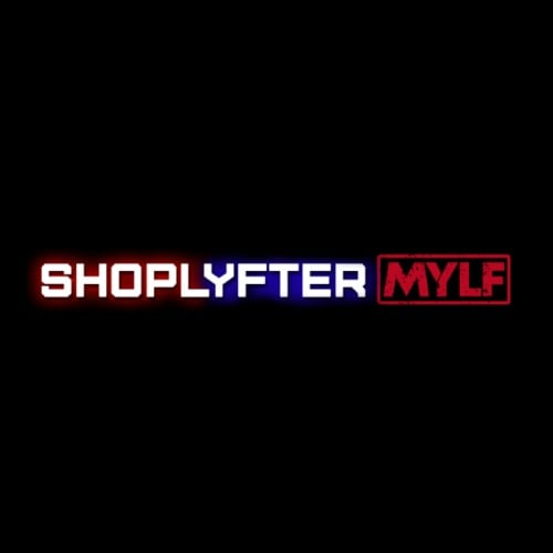 Shoplyfter MYLF logo