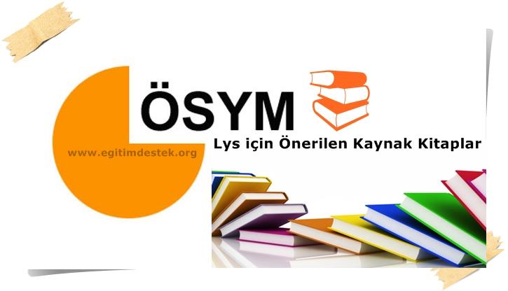 lys-edebiyat-kaynak-kitap-önerileri