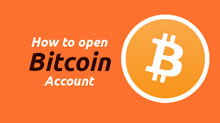 How To Create Your Free Bitcoin Account 2017 1