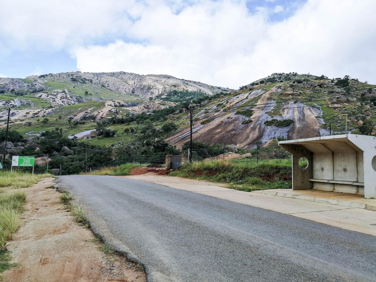 Malolotja, Mbabane, Sibebe, Swaziland, Swazimaa