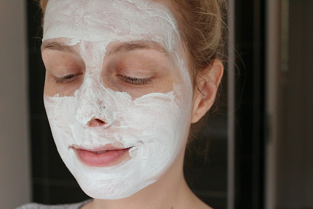 My Clarins Clear-Out Blackhead Expert Stick + Mask