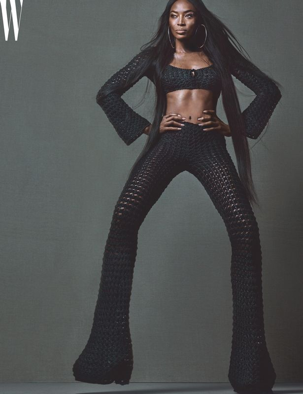 ONE-USE-ONLY-Naomi-Campbell
