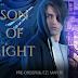 Pre-Order Blitz - Son of Light by L.L. Hunter