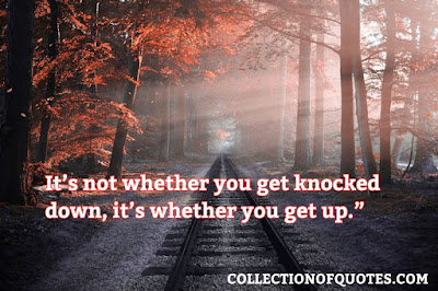 beautiful life quotes hd images