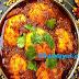 செட்டிநாடு முட்டை தொக்கு செய்வது | Chettinad Egg Thokku Recipe !