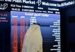 افضل7 اسهم اماراتية للشراء والتداول والاستثمار في الامارات 2021