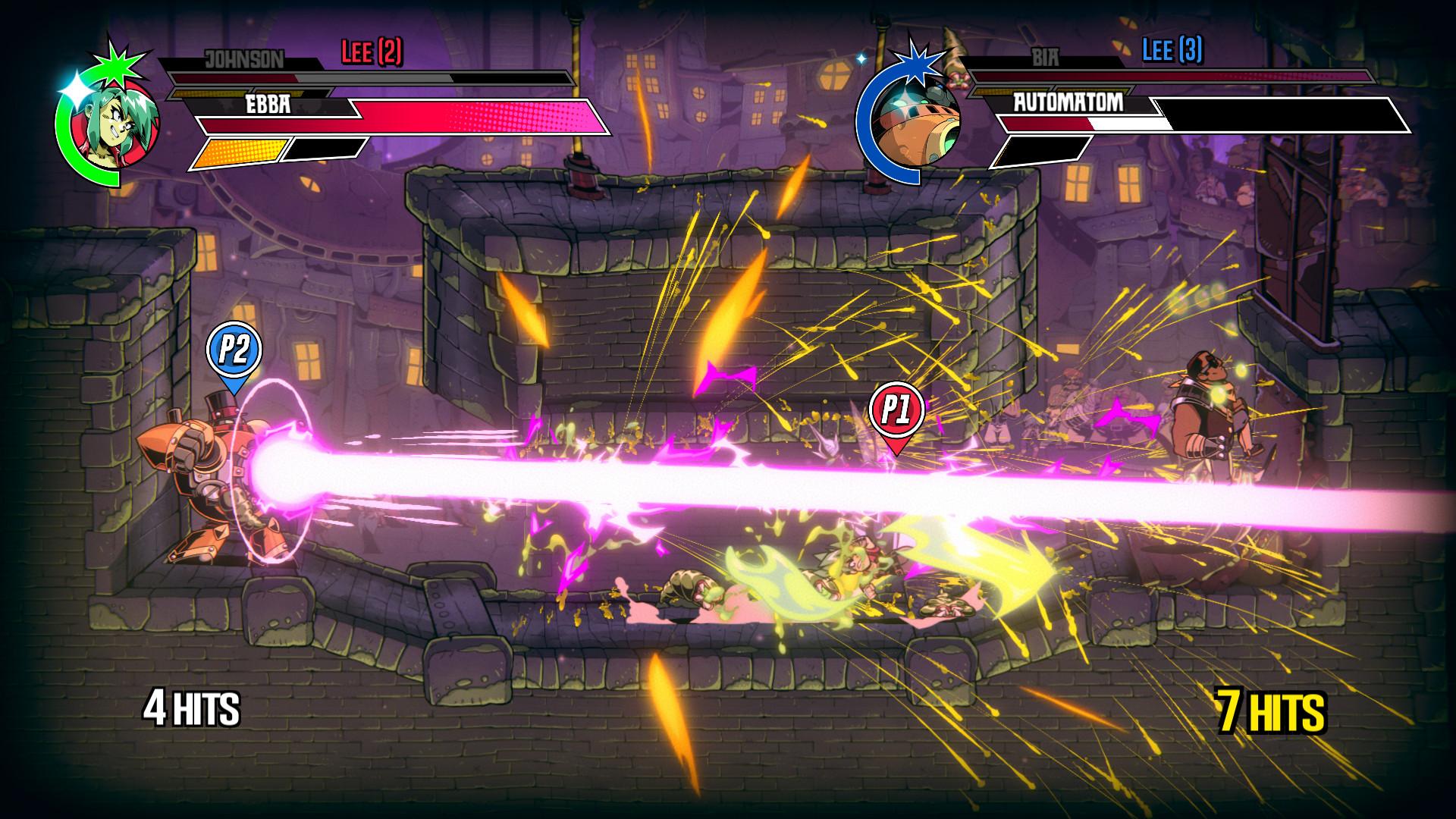 speed-brawl-pc-screenshot-2