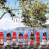 Παράνομη η χρήση του Παρθενώνα από την Coca-Cola! Τι καταγγέλλει η ΛΟΥΞ...