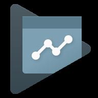 تحميل وتنزيل تطبيق Google Play Developer Console 5.0.016 للاندرويد