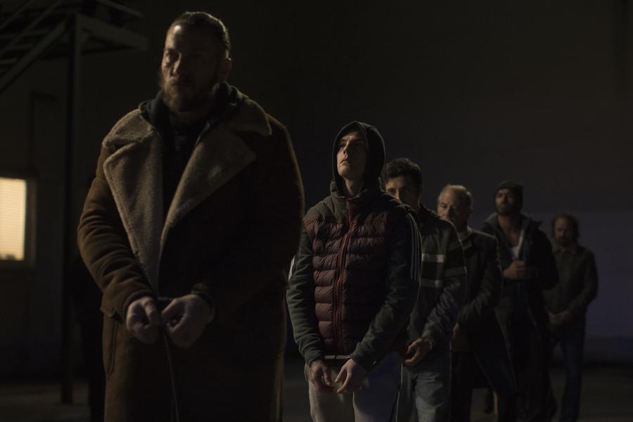 Películas Netflix 2021 los estrenos más aplaudidos en lo que va del año