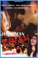 Film Hukuman Zinah