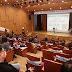 광명시청소년진로지원센터, '2021년 진로지원단 간담회' 개최