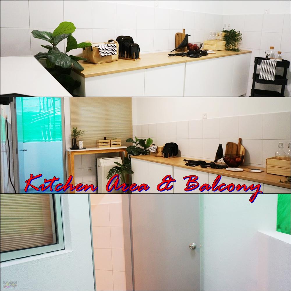 Property by Rawlins. Pangsapuri Idaman Residensi, PKNS, Rumah Mampu Milik, Rumah murah di Selangor, Rumah pertama, Rawlins GLAM,