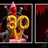 SDCC 2021 Mattel Hot Wheels Comic Con Marvel Deadpool Birthday Scooter 01