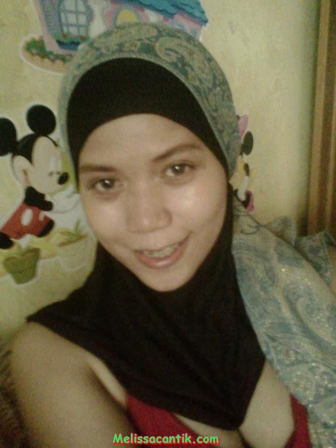 Cewek Telanjang In Indonesia Hotel Oktober 2010 ...