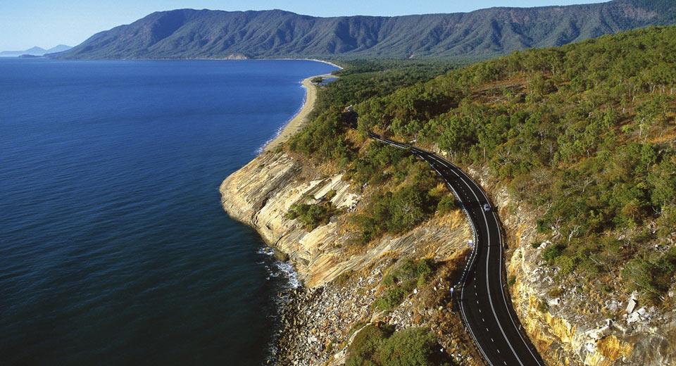 Australia-EV-Superhighway-.jpg