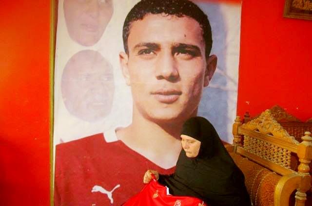 محمد عبد الوهاب | ذكري وفاة محمد عبد الوهاب - معلومات اعتقد انك لم تعرفها من قبل عن محمد عبد الوهاب