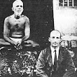 Sri Ramana Maharshi - About Enlightenment
