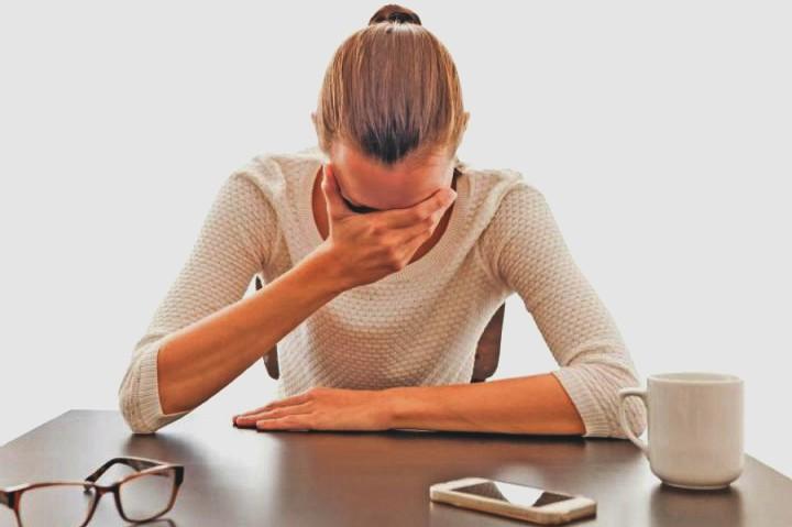 التعب -اسباب وطرق التخلص من التعب Reasons ways to get rid of fatigue