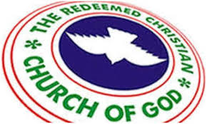 Imo police are investigating the death of an RCCG pastor.