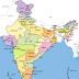 States and Capitals of India 2020 : राज्य और उनकी राजधानी का सही मिलान करे