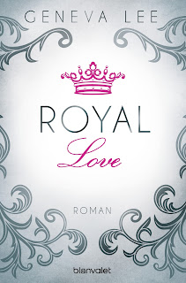 http://www.amazon.de/Royal-Love-Roman-Die-Royals-Saga-ebook/dp/B015HTNV4K/ref=sr_1_1?ie=UTF8&qid=1462123985&sr=8-1&keywords=royal+love