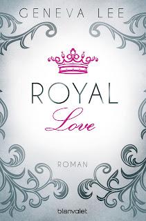 http://www.amazon.de/Royal-Love-Roman-Die-Royals-Saga-ebook/dp/B015HTNV4K/ref=sr_1_1?ie=UTF8&qid=1462123985&sr=8-1&keywords=royal+love