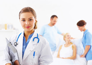 Medical Billing Jobs in the US