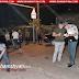 Երևանում կրակոցներ են հնչել.  ՖՈՏՈ