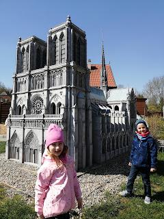Atrakcyjne wakacje z dzieckiem, atrakcje na Kaszubach, atrakcje na Pomorzu, atrakcje dla dzieci 2019, miejsce przyjazne rodzinom