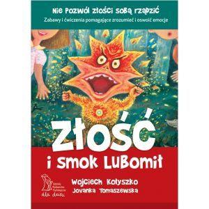 źródło: https://www.gwp.pl/zlosc-i-smok-lubomil.html