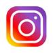 Vecta design Instagram