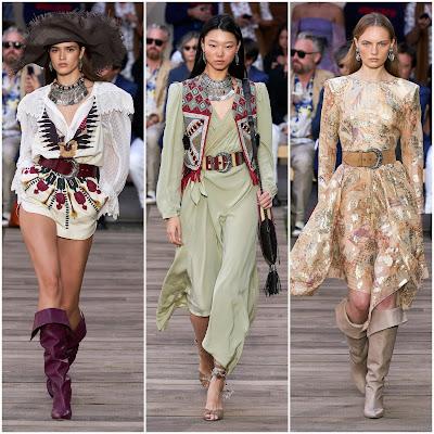 https://s-fashion-avenue.blogspot.com/2020/04/spring-summer-2020-fashion-trends-report.html