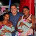 Dia das Mães em Piritiba
