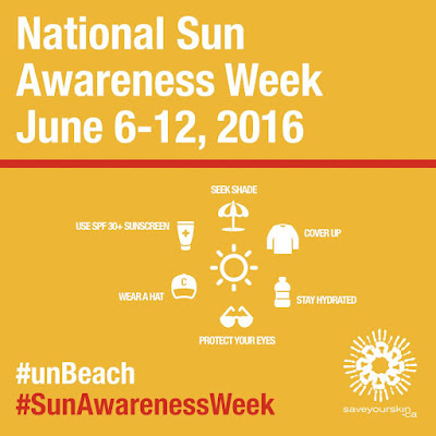 http://www.saveyourskin.ca/events/sun-awareness-week/