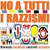 """""""VERAMENTE  IO SONO ITALIANA"""". 21 MARZO GIORNATA INTERNAZIONALE PER L'ELIMINAZIONE DELLE DISCRIMINAZIONE RAZZIALE"""