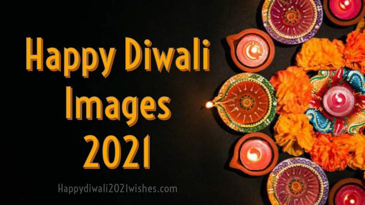 {25+ Best} Happy Diwali Image 2021  Diwali Wishes Image