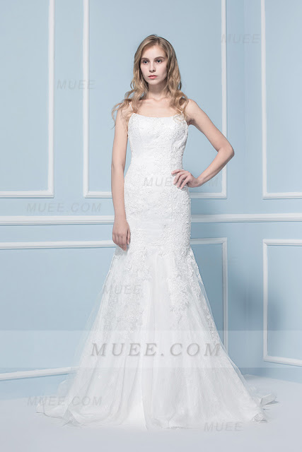 https://www.muee.com/sexy-trumpetmermaid-lace-overlay-tulle-wedding-dress-p-576.html