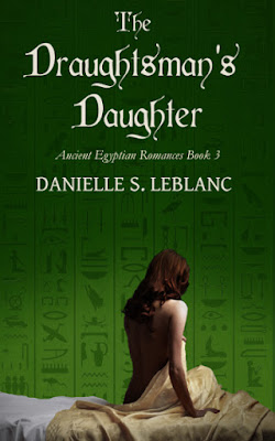 https://www.amazon.com/Draughtsmans-Daughter-Ancient-Egyptian-Romances-ebook/dp/B01GKBT6ZC?ie=UTF8&qid=1465070628&ref_=sr_1_1&s=digital-text&sr=1-1