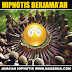 Hipnotis Berjamaah & Learning by Doing